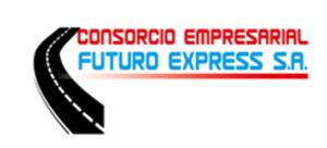 LOGO FUTURO EXPRESS