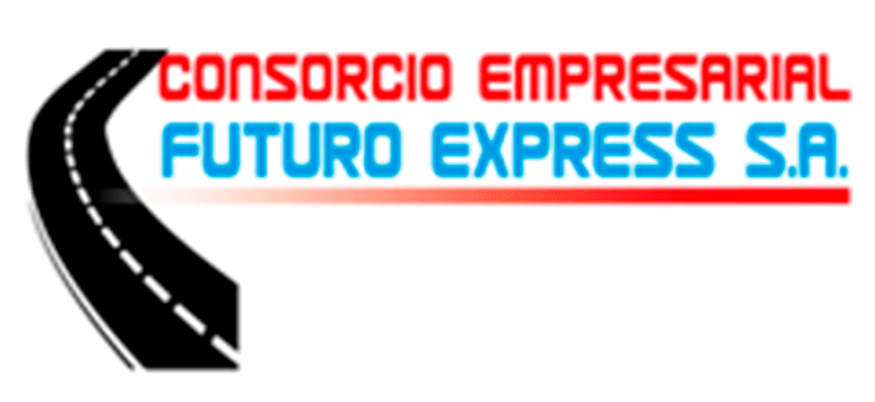 futuro-express