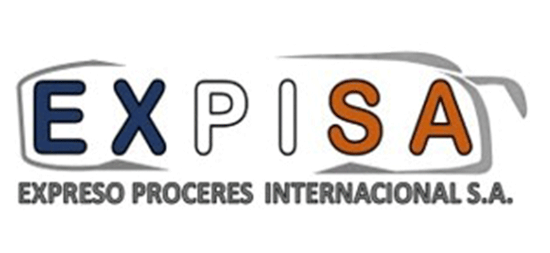logo-web-expisa